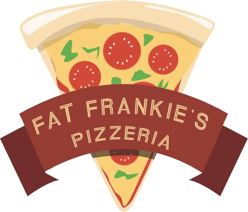 Fat Frenkie Pizzeria